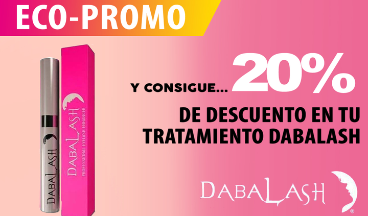 Martinez Campos 4 - Dabalash Serum