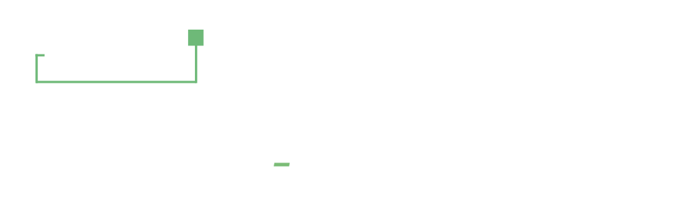 logotipo el cable y open future de telefónica